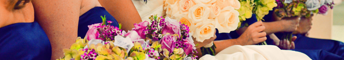 Delavant_Weddings_header